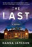 The Last: A Novel