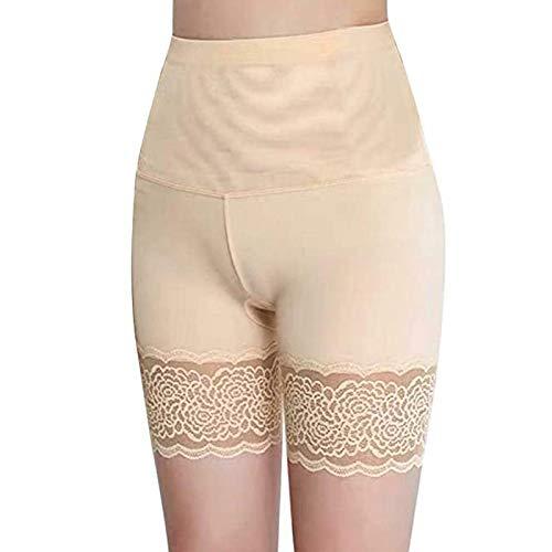 Catálogo para Comprar On-line Braguitas moldeadoras medias para Mujer los 5 mejores. 13