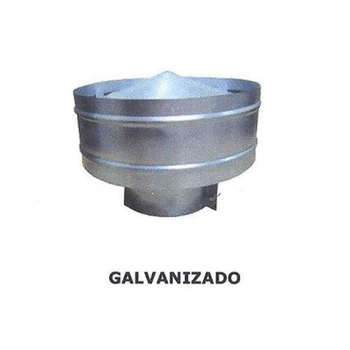 Santa Eulalia - Sombrero antirregolfante - glv. - 120