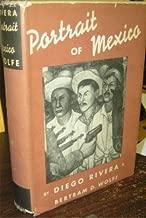 Portrait of Mexico