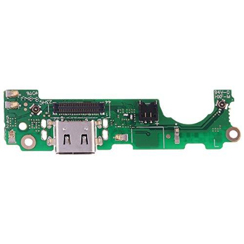 Liaoxig Sony Spare Scheda di Ricarica for Sony Xperia XA2 Ultra Sony Spare