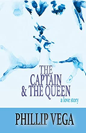 The Captain & the Queen
