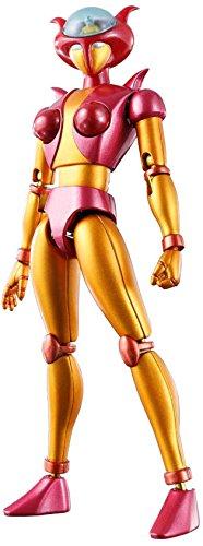 BANDAI Mazinger Z Figur Aphrodite A gx-0840(16cm)