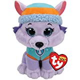 TY 96336, Everest 24 cm, Patrulla Canina, Multicolor
