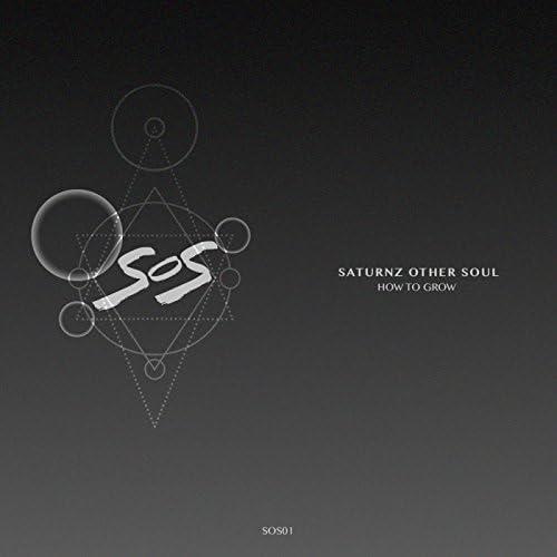 Saturnz Other Soul