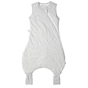 Tommee Tippee Saco de Dormir para bebé con Patas, The Original Grobag Steppee, Mameluco para bebé, Tela Suave de algodón…