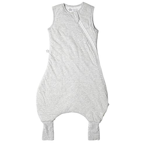 Tommee Tippee The Original Grobag Steppee Mameluco 6-18 m. Talla:2.5 Tog