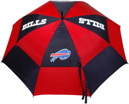 Team Golf NFL Buffalo Bills 62