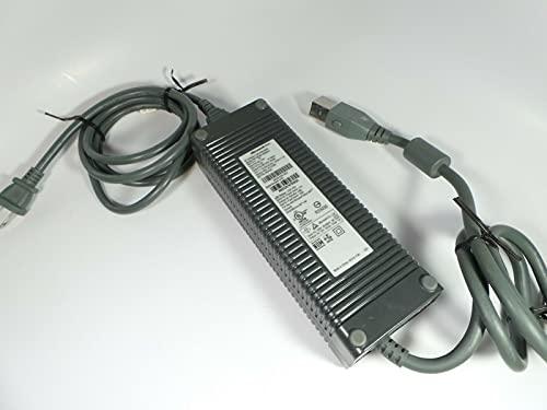 xbox 360 arcade power supply - 5