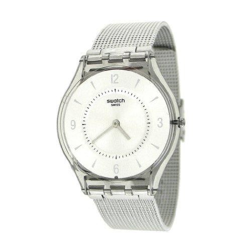 Swatch SFM118M Mujeres Relojes