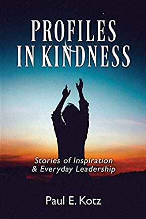 Profiles In Kindness