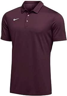 Best nike dri fit polo shirts sale Reviews