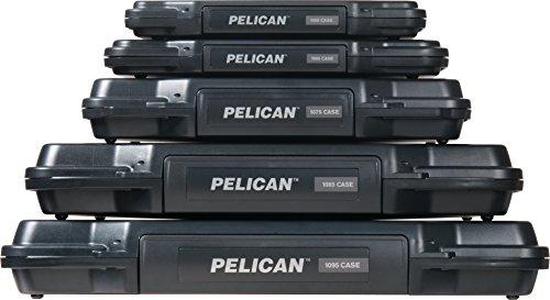 PELICANPRODUCTS PELICAN 1095436×336×66 1095_6309