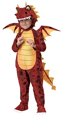 10 best dragon costume for 2021