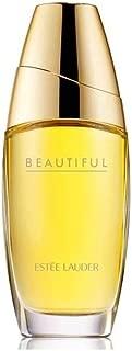 Estee Lauder Beautiful Eau De Parfum Jumbo Size Spray, 5 Ounces Limited Edition