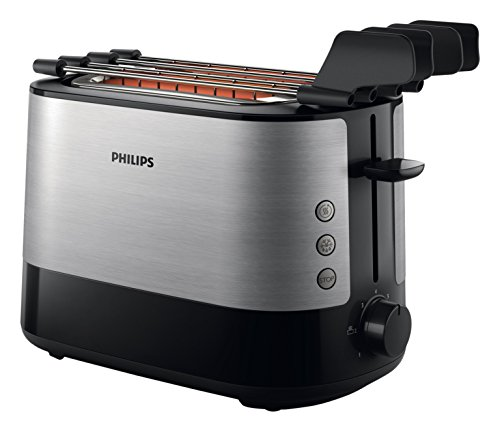 Philips HD2639/90 - 730 W