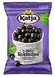 Katja Katjes | Caramelos de Regaliz | Kokindjes | 350gr / 12.35oz