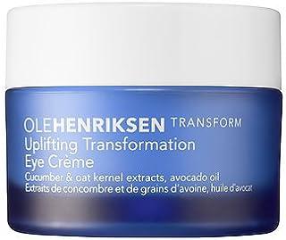 OLEHENRIKSEN Ole Henriksen Uplifting Transformation Eye Crème 0.5 oz / 15 ml