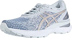 which is the best running shoes for plantar fasciitis in the world