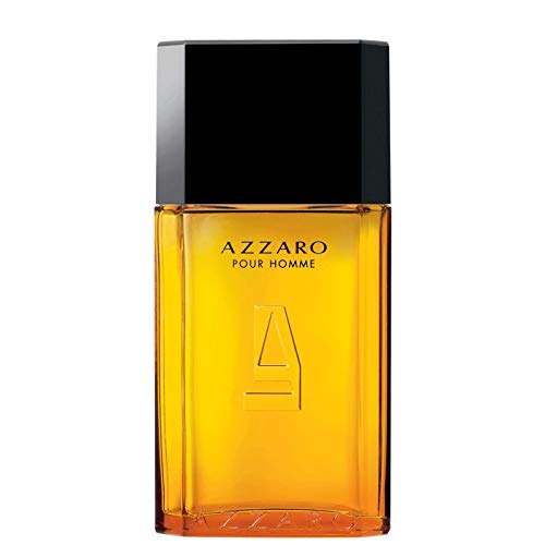 Loris Azzaro Spray para Hombre, 6.8 Oz/200 ml