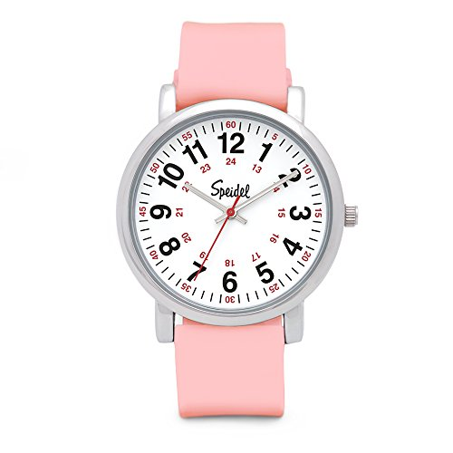 Top 10 best selling list for clinical watch