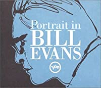 Portrait in Bill Evans by Bill Evans (2002-12-18)