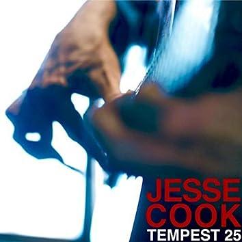 Tempest 25