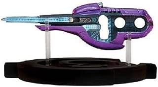 Halo III Covenant Carbine Scaled Replica