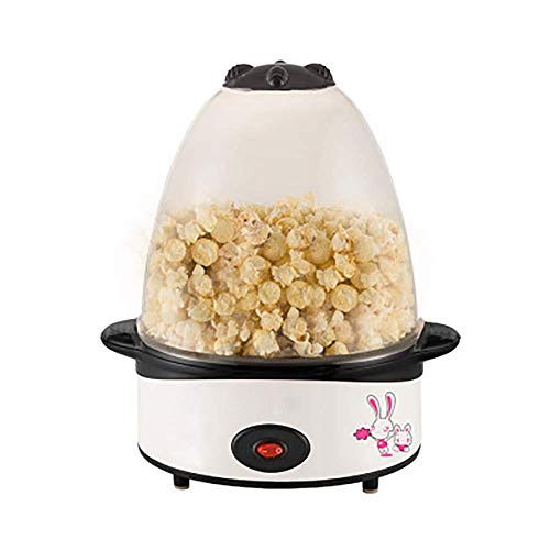 Why Choose Popcorn Machine, 1200w High Power Popcorn Machine/electric Popcorn Machine/fresh, Health/...
