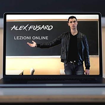 Lezioni Online