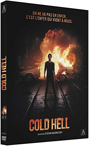 Cold hell [FR Import]