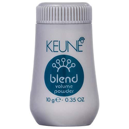 Keune Blend Volume Powder 10g