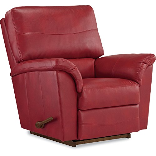 La-Z-Boy Reese Rocker Recliner