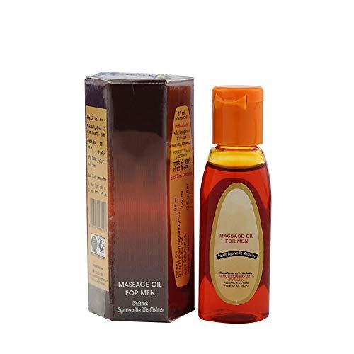 PanDaDa Penis Growth Massage Oil für Männer - Penis Erection Cream Enhancer Verdickungscreme für Männer