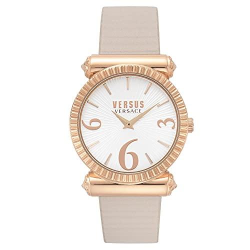 Versus VSP1V0519 Reloj de Damas