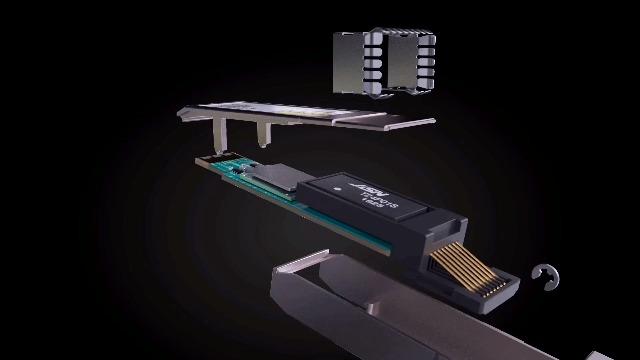 H Fiber 10g Sfp Rj45 Transceiver 10gbase T Sfp Computers Accessories