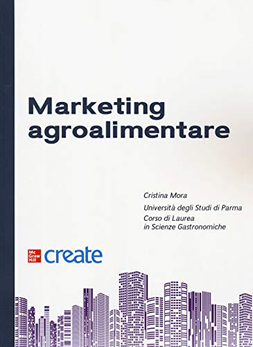 Marketing agroalimentare