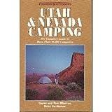 Foghorn Outdoors: Utah and Nevada Camping