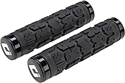 best mountain bike grips for numb hands