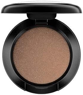 Best mac woodwinked eyeshadow Reviews