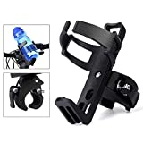 Cool step Electric Scooter Cup and Bottle Drink Holder Gadget