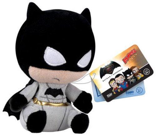 Mopeez DC: Batman