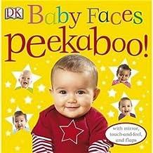 baby-faces-peekaboo