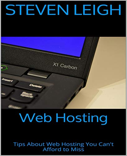 Web Hosting: Tips About Web Hosting You Can