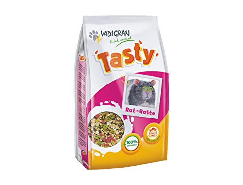 Vadigran Tasty Rat 2 Kg