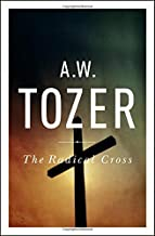 Best author aw tozer Reviews
