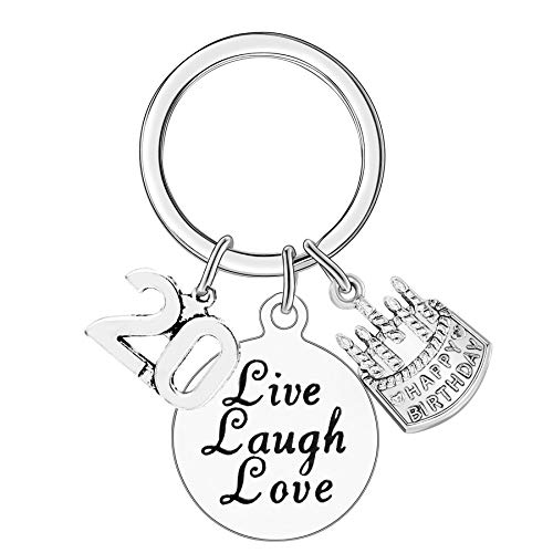 Birthday Gifts For Her Women Birthday Charm Bracelets For Women Bangle...