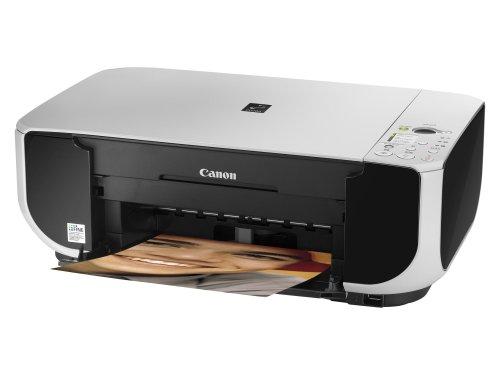 Canon Pixma mp 210 Multifunktionsgerät