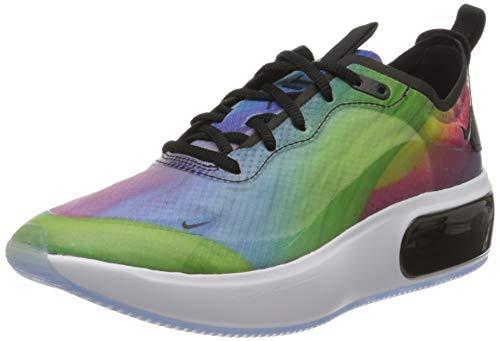 Zapatillas Mujer Nike  marca Nike