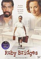 Ruby Bridges [DVD] [Import]